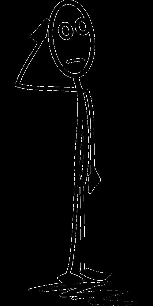 vyras,kariuomenė,sveikinimas,Stickman,Stick figūra,matchstick žmogus,nemokama vektorinė grafika