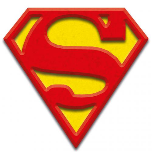 man super strong