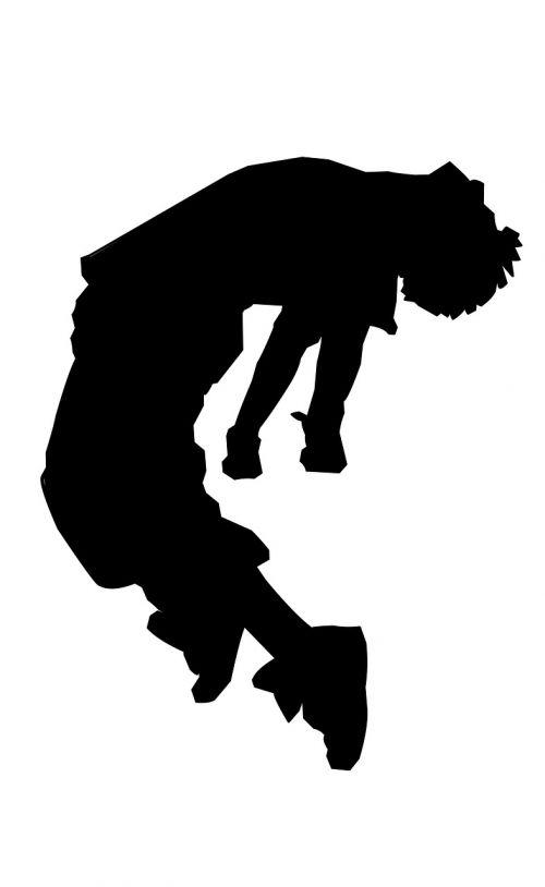 man,dance,jump,power,energy,looking up