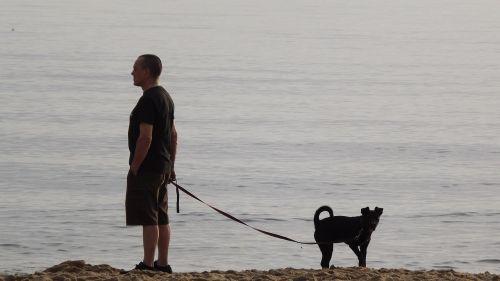 man male doggy