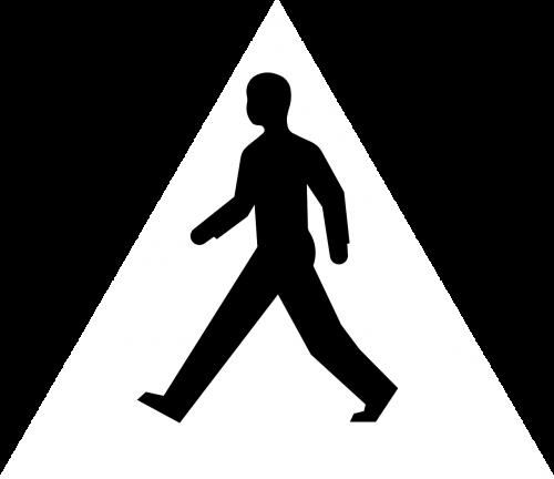 vyras,vaikščioti,asmuo,Patinas,vaikščioti,suaugęs,siluetas,žmogus,verslininkas,nemokama vektorinė grafika