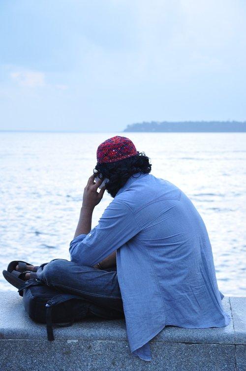 man  water  mumbai