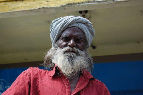 man india indian