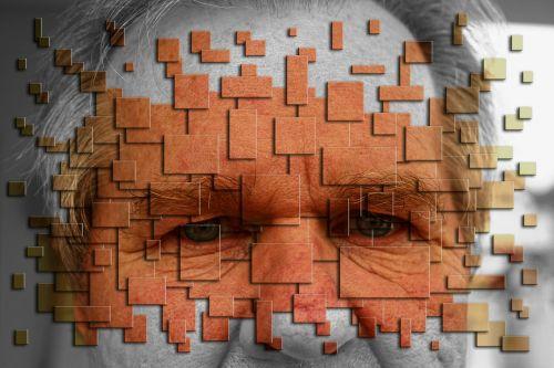 man face psychology
