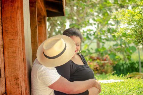 man love romanticorancho