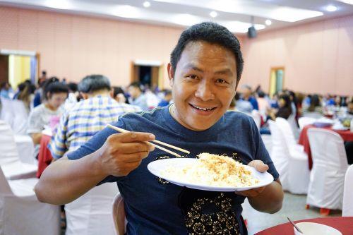 man of thailand thailand amazing thailand