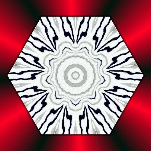 Mandala (12)