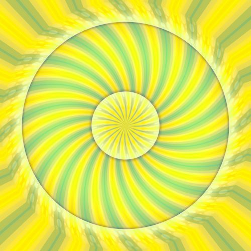 Mandala (2)