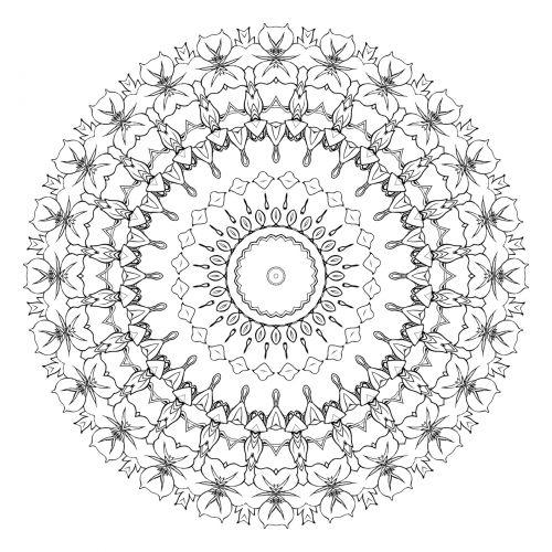 Mandala 2017 4