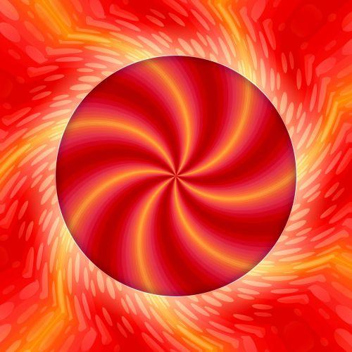 Mandala (6)