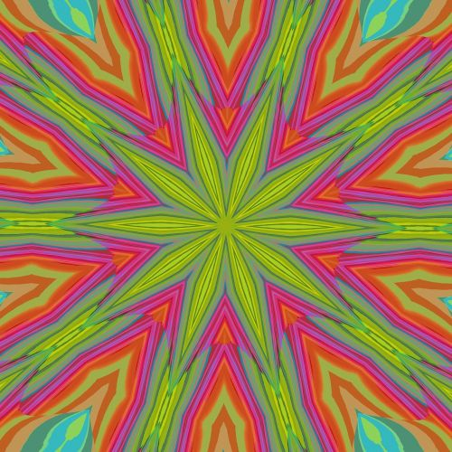 abstract art abstract background colorful art