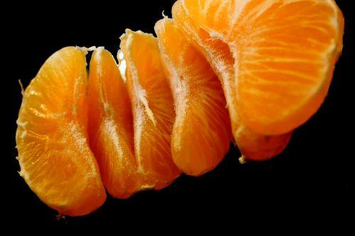 mandarin citrus fruit fruit