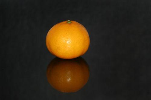 mandarin clementines fruit