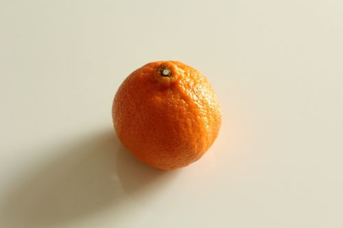 mandarin orange orange fruit