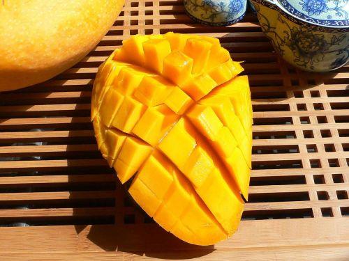 mango hd mango mango fruit