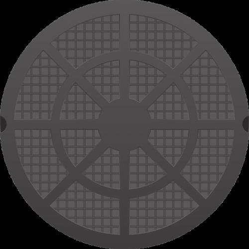 manhole manhole cover underground
