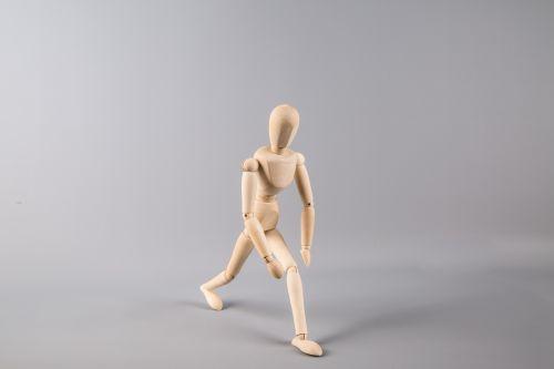 lėlės, laikysena, žmogus, modelis, grindys, rankos, amatų, nesėkmė, svajonė, rankos, žemyn, suaugęs, Patinas, vienatvė, lėlė, žmonės, Manekenas, šokis, kelia, figūra, mediena, marionetė, dizainas, kūnas, proporcijos, vyrai, kritimas, išraiškos, žaislas, asmuo, manekenas, Manekeno lėlė