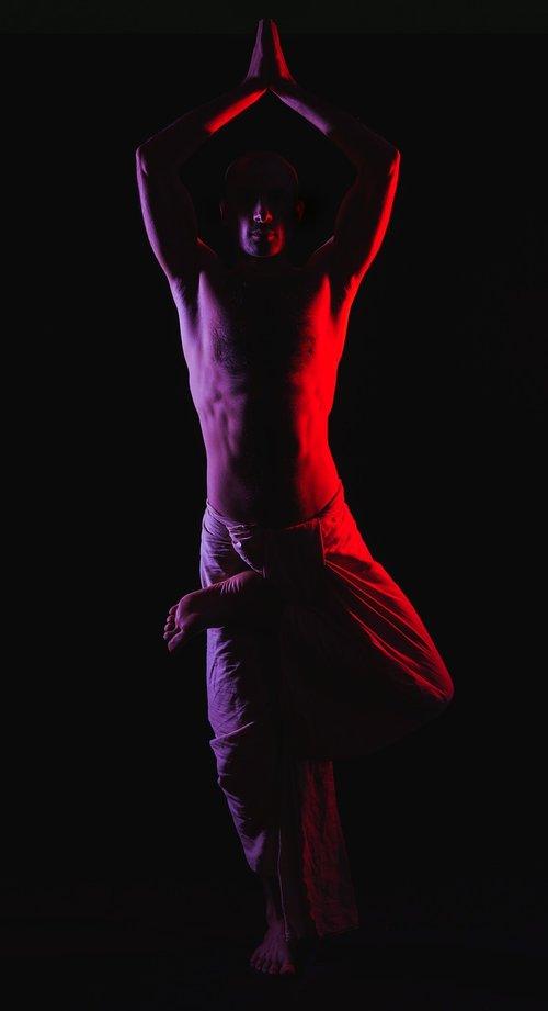 mantra  meditation  yoga