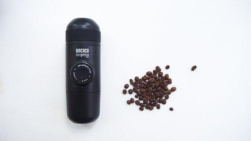 manual espresso  espresso machine  espresso maker