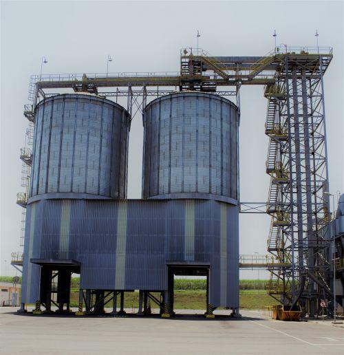 manufactures industria vat
