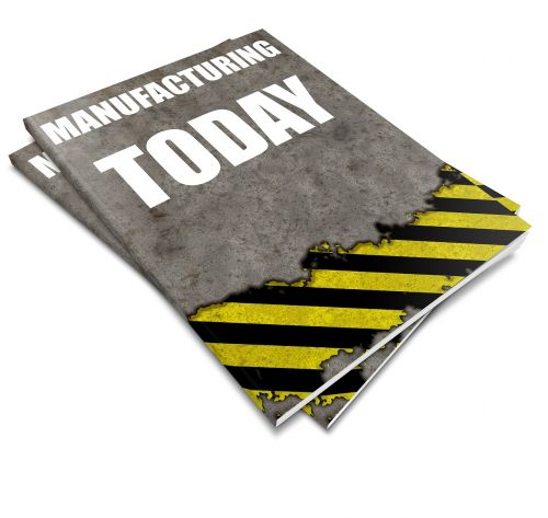 manufacturing industry report