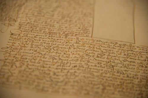 manuscript  medieval  antique