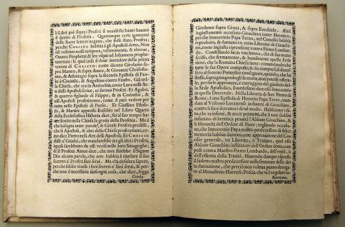 manuscript book ancient