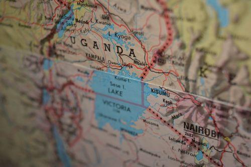 žemėlapis,afrika,pasaulio žemėlapis,grafika,makro