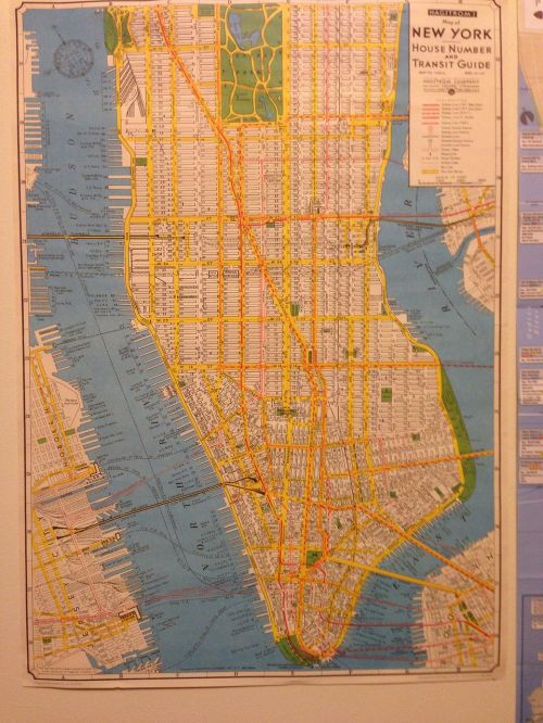 map,new york,nyc,york,new,usa,geography,cartography,atlas