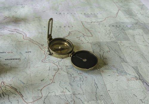 map  topo map  topographic