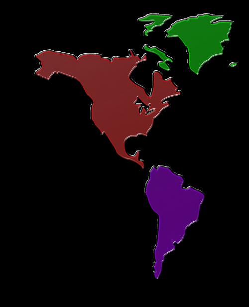 žemėlapis,amerikietis,usa,Šiaurė,geografija,žemynas,Kanada,pasaulis,į pietus,žemė,gaublys,atlasas