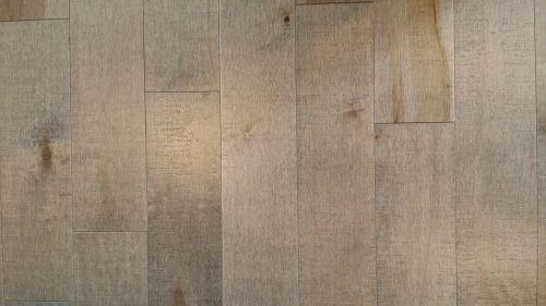 maple flooring wooden wood