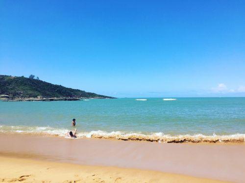 mar,sea,beach