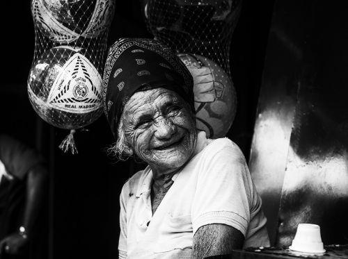 maracaibo venezuela woman
