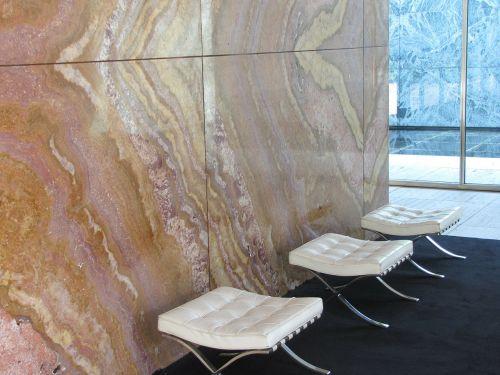 marble architecture world's fair