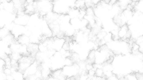 marmuras,tekstūra,balta,modelis,paviršiaus poveikis,fonas,plytelės,juoda,granitas,abstraktus,Senovinis,architektūra,akmuo,siena,fonas,pilka,tapetai,virtuvė,skaitiklis,paviršius,plokštė,tamsi,šviesa,keramika,menas,Rokas,išsamiai,gamta,riedulys,vonia,gražus,Iš arti,prabanga,grindys,juoda ir balta,Iš arti,dizainas,poveikis,vienspalvis,lygus,akrilas,agatas,spalva,meno,šviesus,skystas,interjeras,akvarelė,meno kūriniai,spalvinga