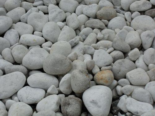 marble pebble marble gravel