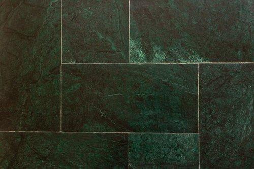 marble  green  malachite