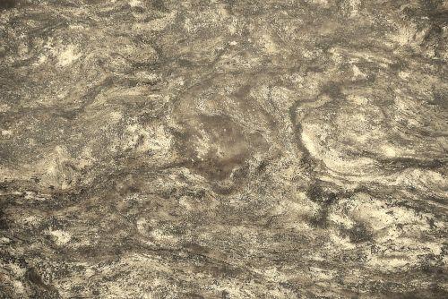 marble stone rock