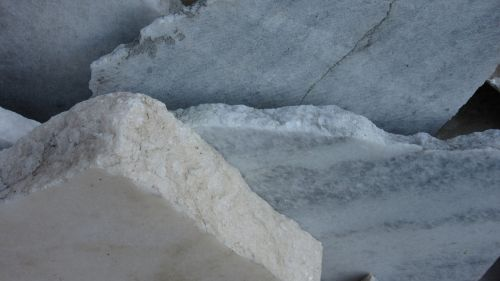 marble slabs stone
