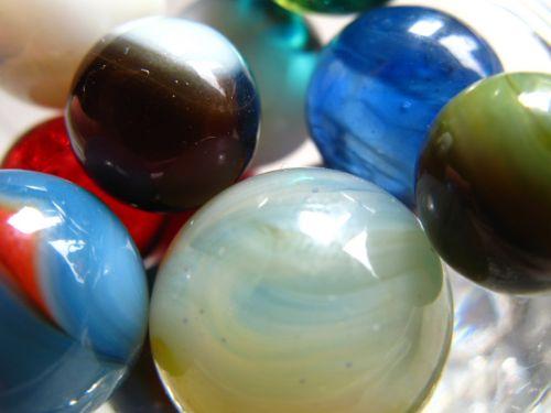 Marble Macro 2