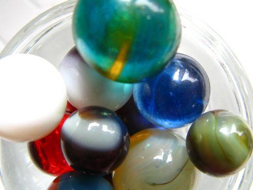 Marble Macro 5