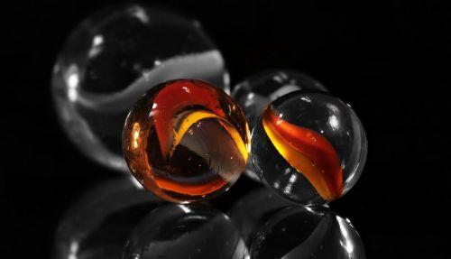 marbles glaskugeln glass marbles