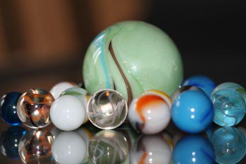 marbles toys children
