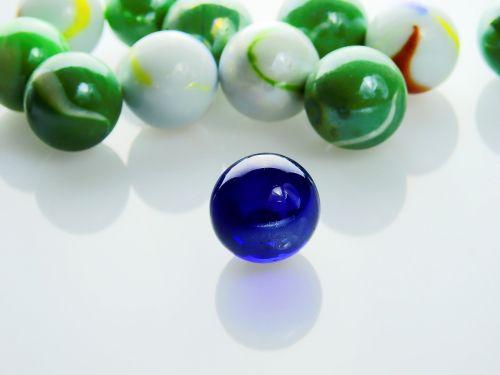 marbles balls glass