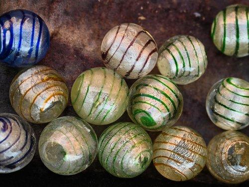 marbles  glaskugeln  balls