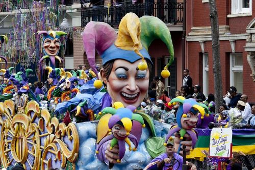 mardi gras,new orleans,festival,carnival,celebration,mask,louisiana,fat tuesday,colorful,tradition,costume,celebrate,parade,street