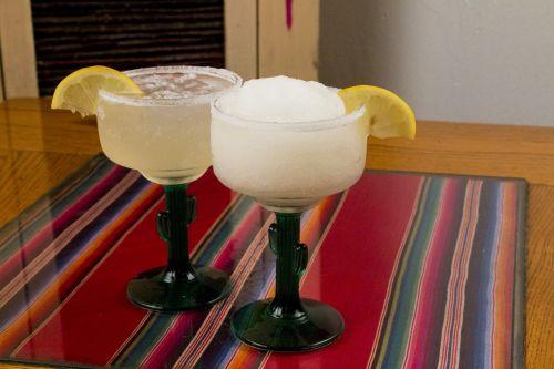 margaritas tequila beverages