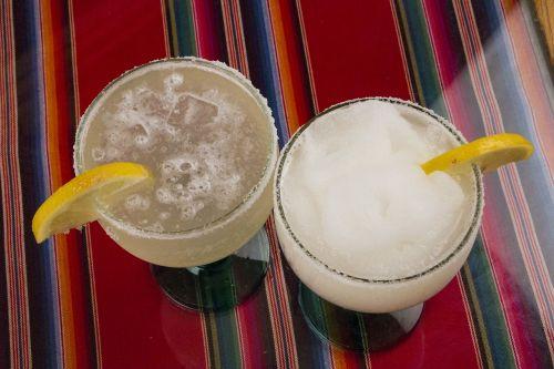 margaritas tequila beverage