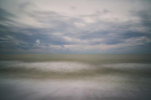 marine  sky  landscape